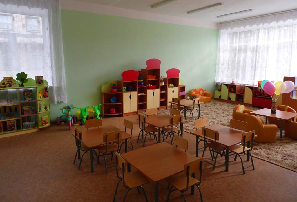 Более 240 миллионов рублей дополнительно направят на ремонт школ и детских садов Алтайского края