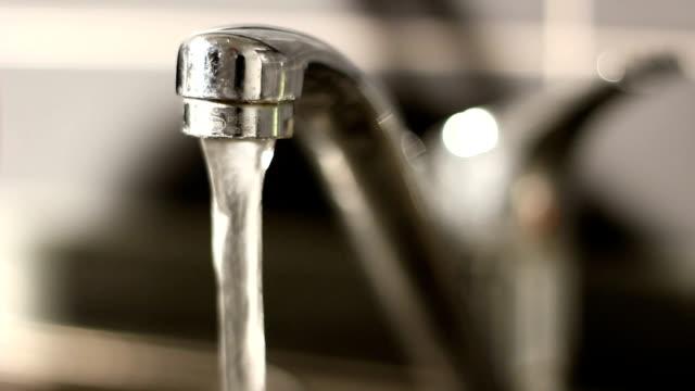 Больная тема — водопровод