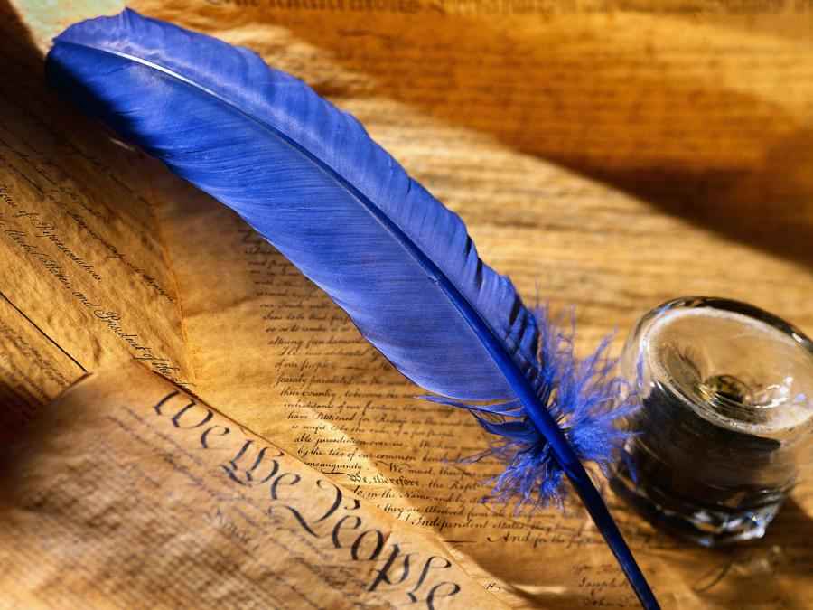 Принимаются заявки на участие в Школе мастерства молодых писателей СФО