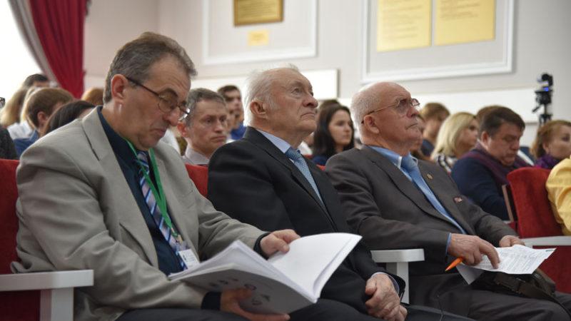 Вопросы применения и коммерциализации биотехнологических методов и разработок обсудят в Алтайском крае