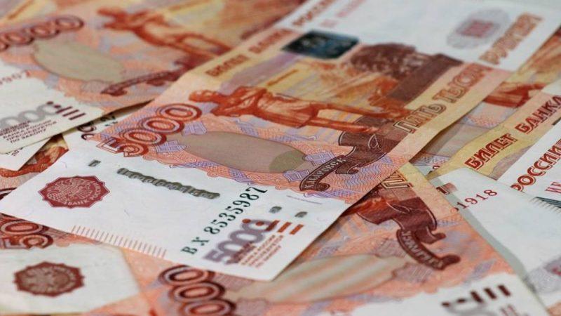 «Единая Россия» внесет предложения в проект бюджета Алтайского края на 2020 год