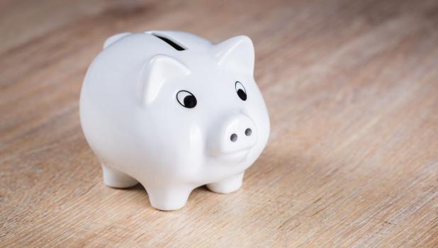 Сельские жители смогут брать льготные кредиты на благоустройство домов