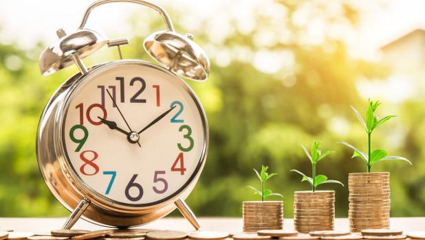 Названы причины, из-за которых могут снизить размер пенсии