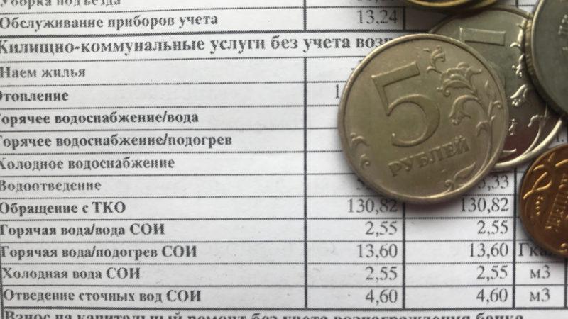 Какие социальные выплаты проиндексируют в Алтайском крае в 2020 году