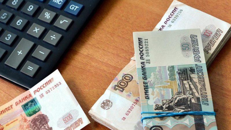 Бюджет Алтайского края-2020 предусматривает возможности для развития территорий